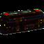 miniature 1 - Corgi Wrightbus New Routemaster Arriva London 'Seedlip' Route 59 Euston LTZ 1120