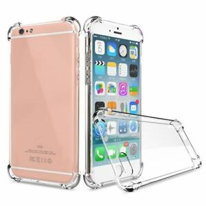 Shockproof-Rugged-Hybrid-Rubber-TPU-Cover-Case-for-iPhone-6-4-7-6-Plus-7-plus-KY