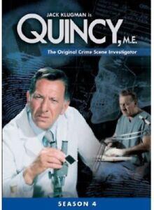 Quincy-M-E-Season-4-New-DVD