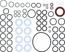 Overhaul Kit Re29109 Fits John Deere 4955 4960 500c 510b 610b 640 644c 646c 670