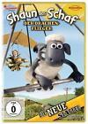 Shaun das Schaf - Der Drachenflieger (2013)