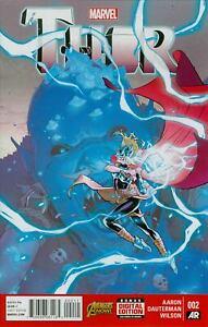 Thor-2015-2-1st-Full-Jane-Foster-as-Thor-1st-2nd-3rd-Print-Set-Marvel