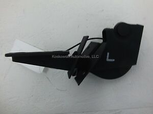 Jeep-Comanche-Hood-Hinge-Assembly-Left-Driver-Side-Cherokee-XJ-87-84-85-86-92