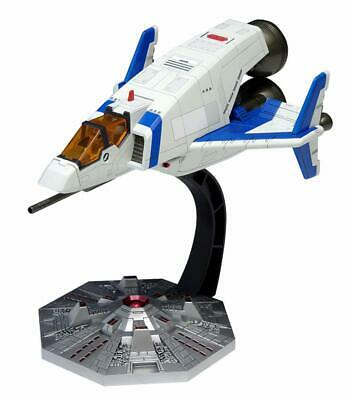 Wave Gm026 Memorial Game Collection Xevious Solvalou Kit To Assure Years Of Trouble-Free Service Models & Kits