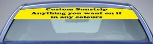 Windscreen-Sunstrip-anything-you-want-in-any-colours-Custom-order