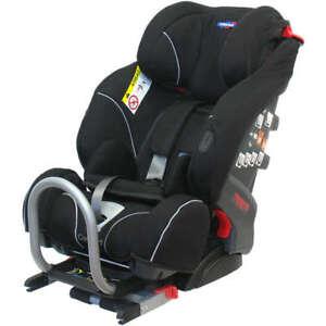 Klippan-Triofix-Recline-base-car-seat-fotelik-samochodowy-RWF-9-36kg-9m-12y