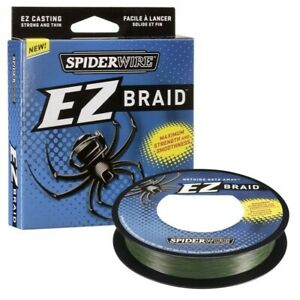 Spiderwire-EZ-Braid-Fishing-Line-300-yds-20-lb-641-1140573