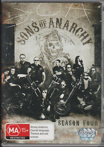 Sons-Of-Anarchy-Season-Four-5-Disc-DVD-Set