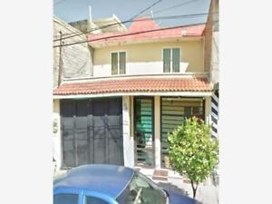 Casa en Venta en San Pedro Plus