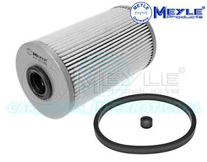 Meyle-Fuel-Filter-Filter-Insert-with-seal-614-323-0003