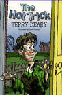 Hat Trick by Terry Deary (Paperback, 2001)