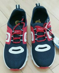 Water Jogging Shoes Quick Dry Pool Blue