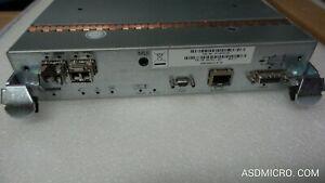 Hp-Storageworks-MSA2212FC-MSA2000-Controller-481341-001