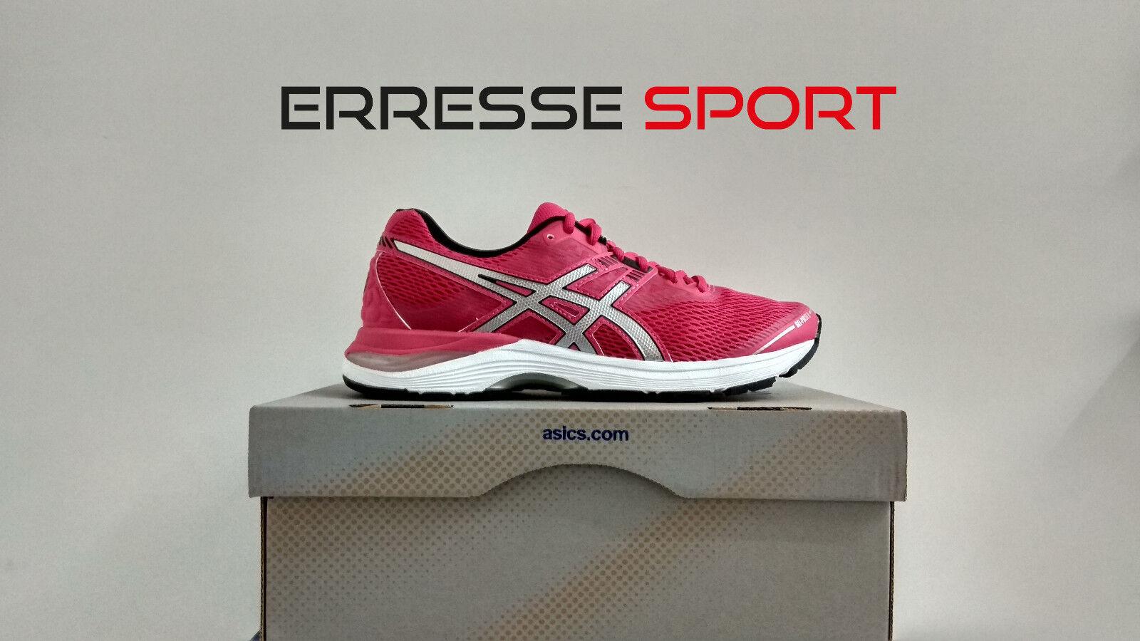 Asics Gel Pulse 9 scarpe running corsa corsa corsa donna b00f09