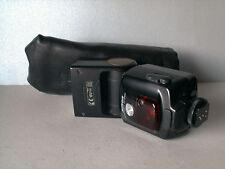 Nikon Speedlight SB-28DX,SB28 DX Blitzgerät