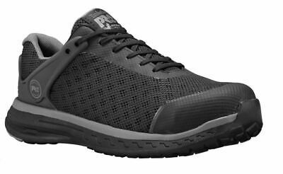 Comfort Shoes Good Timberland Pro Women's Drivetrain Nt Black Work Shoes Tb0a1rvh001 An Enriches And Nutrient For The Liver And Kidney Women's Shoes