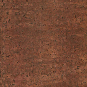 Redwood-Colored-Natural-Cork-Wallpaper-72-Sq-Ft-SR026296