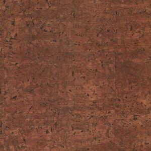 Redwood-Colored-Natural-Cork-Wallpaper-72-Sq-Ft-SR026296