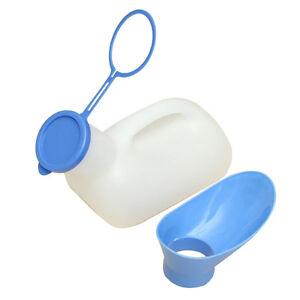 Portable-Homme-Femme-Toilettes-mobile-Voiture-Voyage-Camping-Bateaux-Urinoir-WT