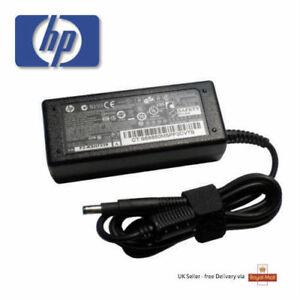 Nuevo-Genuino-HP-Envy-19-5-V-3-33-A-Portatil-Cargador-Adaptador-65-W-677770-002-613149-001