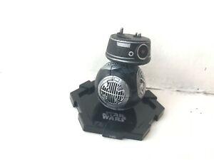Star Wars The Last Jedi Gacha Galaxy Mini-Figure-BB-9E