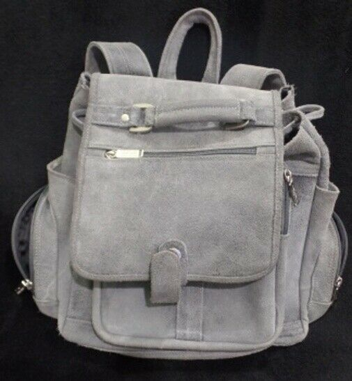 Claire Chase Backpack - image 8