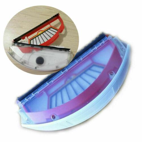 Dust Box Bin Filter for iRobot Roomba 500 Series 550 555 560 561 570 580 Vacuum