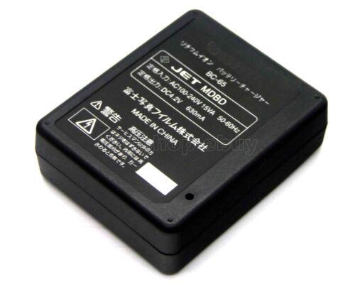 Cargador de Batería para DXG DXG-581V HD DXG-589V DVH-582 DVH-598 DVV-581 DVV-891