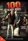 100 Bloody Acres 0741360538313 With Damon Herriman DVD Region 1