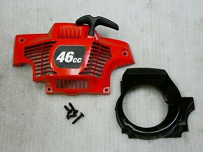 308067004 Chainsaw Starter Assembly Homelite