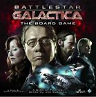 Fantasy Flight Games Battlestar Galactica The Board Game