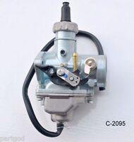 Carb Honda 3-wheeler Atc200e Atc200es Big Red Atc 200 Carburetor Tk26