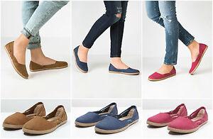Ugg-Rojo-Rosa-Nuevo-Y-En-Caja-70-Tippie-Mujeres-Nubuck-Slip-On-bomba-Alpargatas-Zapatos