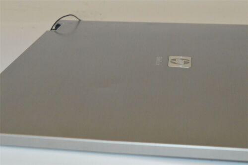 Hp EliteBook 2530p Top Lid USED