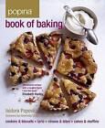 Popina Book of Baking by Isidora Popovic (Hardback, 2010)