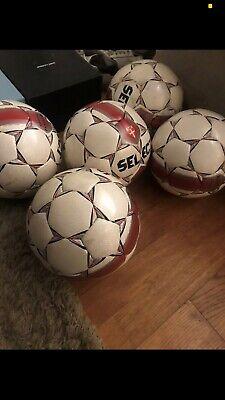 Find Fodbolds på DBA køb og salg af nyt og brugt