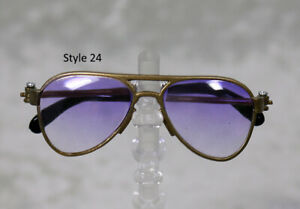1-3-1-4-BJD-SD-60cm-45-sun-glasses-sunglasses-Dollfie-aviators-Style-24