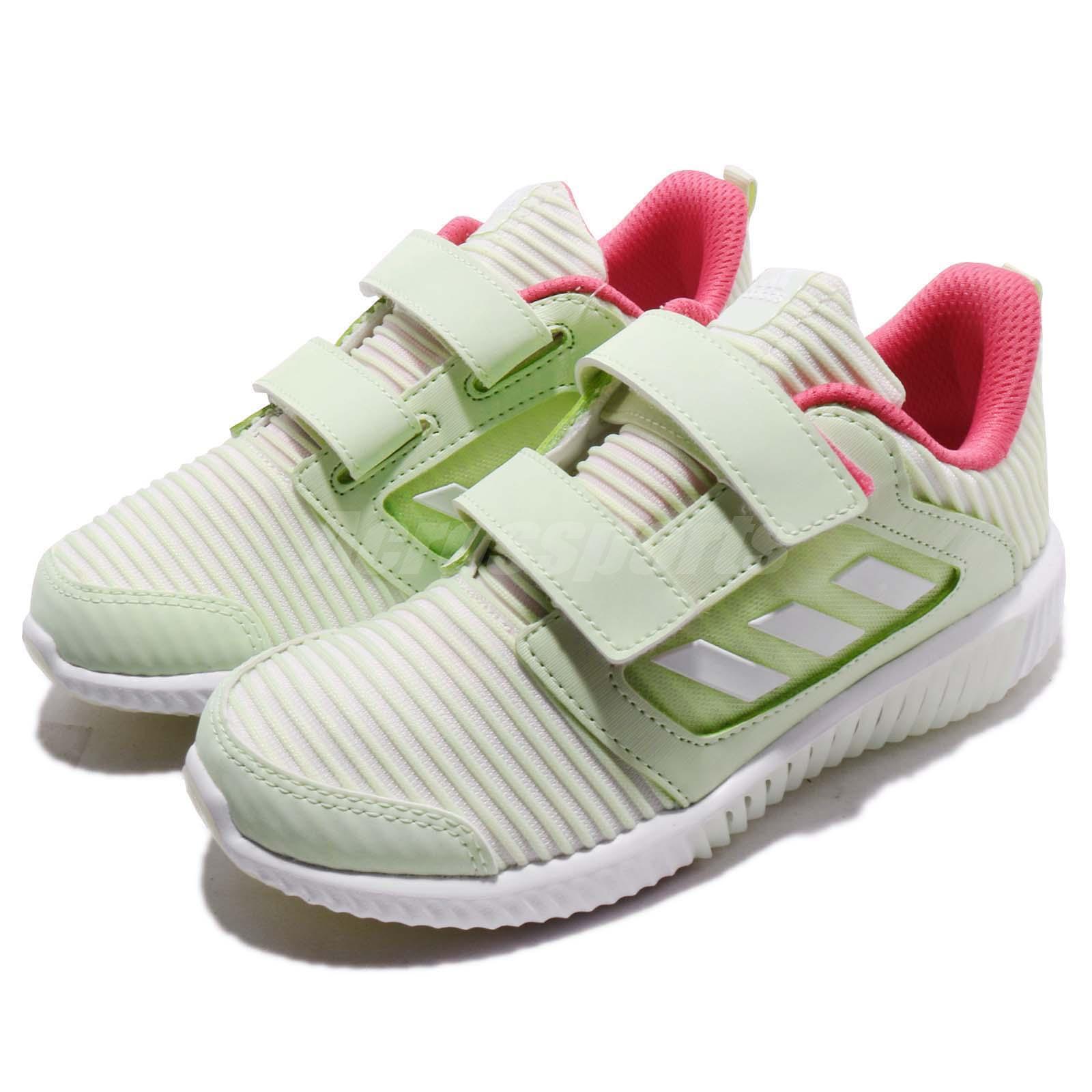 Adidas climacool bocchetta di c aero verde bianco junior junior junior scarpe da corsabd7172 | On Line  fc9d47