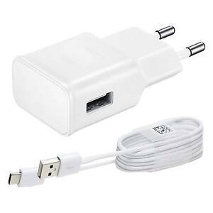 Chargeur-rapide-5V-2A-Cable-USB-pour-Samsung-Galaxy-Note-7-Galaxy-Tab-Pro-S-LTE