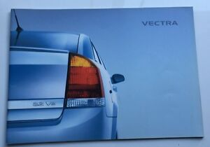 Holden-ZC-Vectra-Brochure-24-page-full-color