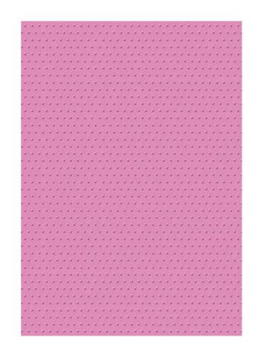 10 x caja de diapositivas Knorr prandell tarjetas de felicitación-cartón 350 talla diapositivas decorado 2072