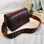 Luxury-Handbags-Women-Designer-Crossbody-Bags-Leather-Messenger-Shoulder-Bag thumbnail 14