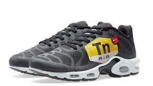 o Ns Air hombre Nib 001 Gpx Nike para Max Plus 0aj0877 9 tama Tzx6pxqH