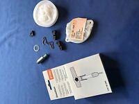 Stihl 064 Chainsaw Recoil Rebuild Kit 10 Pieces