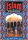Islam in Words and Pictures by Sarah Thorley (Paperback, 1994)