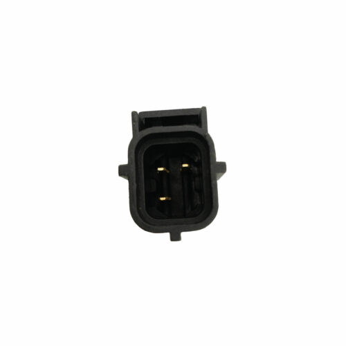A//C Pressure Switch For Jeep Liberty Grand Cherokee Dodge Ram 2500 3500 5.9L