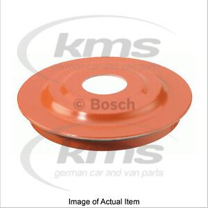 New-Genuine-BOSCH-Ignition-Distributor-Dust-Cover-1-230-500-238-Top-German-Quali