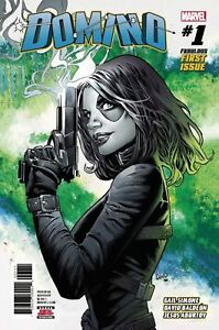 DOMINO-1-MARVEL-COMICS-COVER-A-1ST-PRINT-x-men