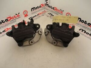 Pinze-freno-anteriori-Front-brake-calipers-kawasaki-Z-750-07-14