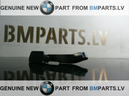 Nuevo Genuino BMW E92 E93 E92 LCI E93 LCI PARACHOQUES DELANTERO IZQUIERDO SOPORTE 7156555